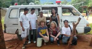 Natripal-travelling-ambulance-web