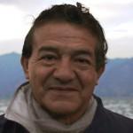 Hernán Guillermo Rodas Martínez (Equateur) : lauréat du Prix Paul K. Feyerabend 2007